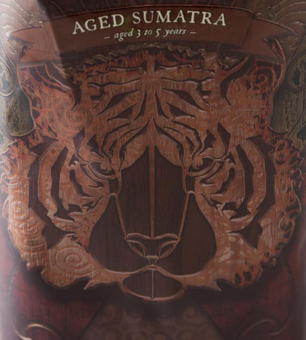 AgedSumatratin2