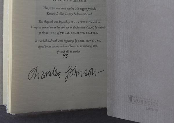 CharlesJohnson3