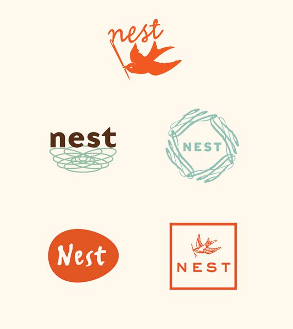 Nestconcepts