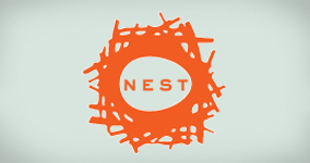Nest Children
