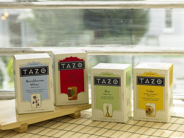 Tazotea2