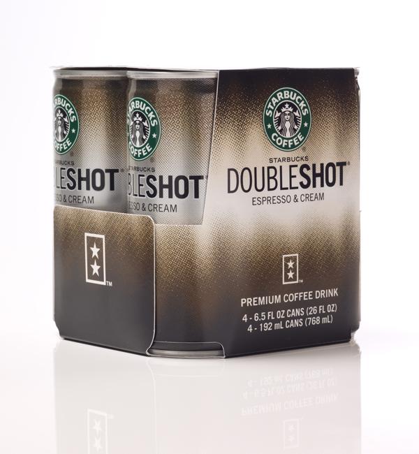 doublshot4pack