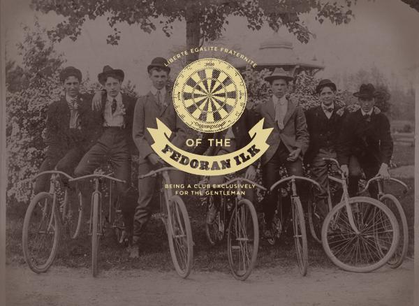 ilkbicyclettes