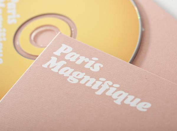 parismagnifique6