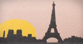 Paris Magnifique